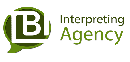 Interpreting and Translation Services in Los Angeles